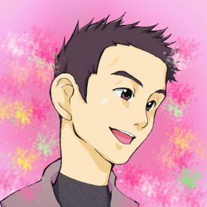 櫻樹 プロフィール画像
