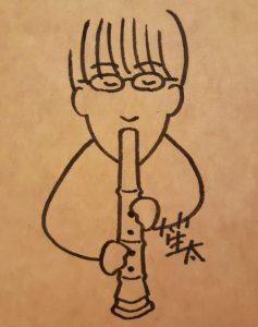 藤本 笙太 プロフィール画像